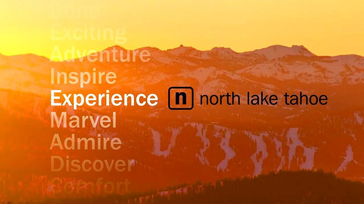 North Lake Tahoe datant sites de rencontres chrétiennes à Nairobi